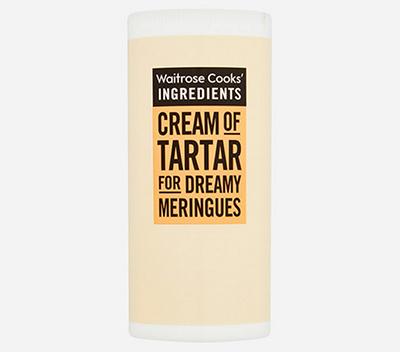 Cooks' Homebaking Cream of Tartar