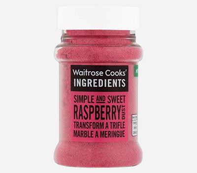 Cooks' Ingredients Raspberry Powder