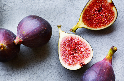 Speciality Figs