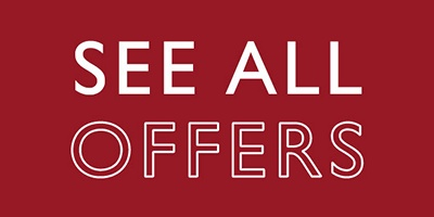See all offers