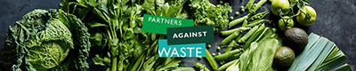Partners Against Waste