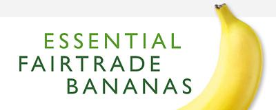 Essential Bananas