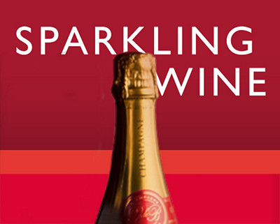 Shop champagne and sparkling wine