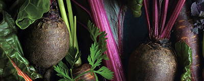 image of beetroot