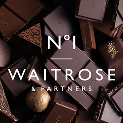 Waitrose & Partners No1