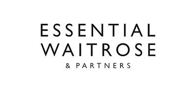 essential Waitrose & Partners logo