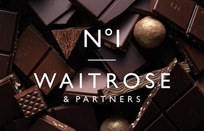 Shop No.1 Waitrose & Partners