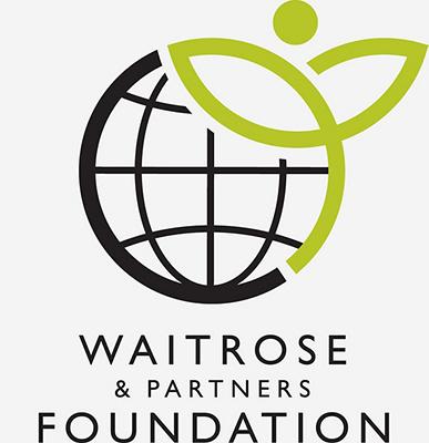 Waitrose & Partners Foundation