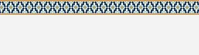 Levantine Pattern