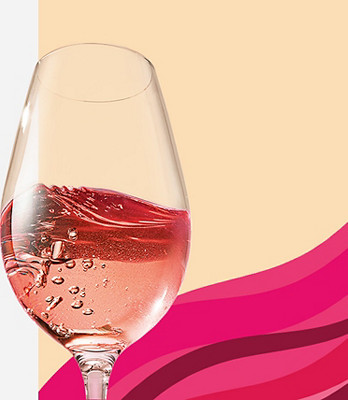 25% off selected rose