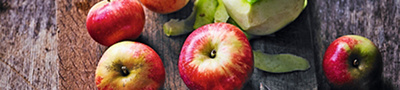 10 best apple recipes