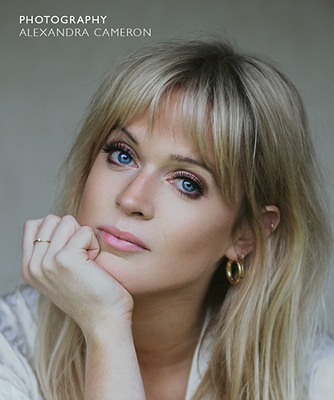 Image of Dolly Alderton