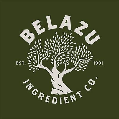 Belazu logo