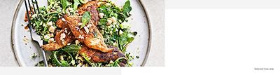 Essential Waitrose Chicken Recipe